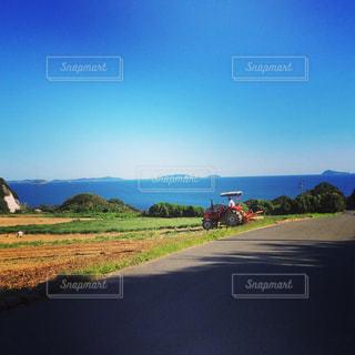 海の写真・画像素材[462756]