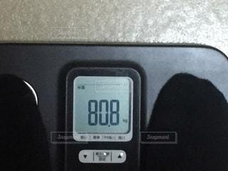 No.435794 ダイエット