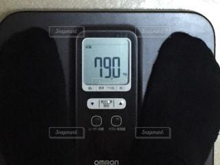 No.440176 ダイエット