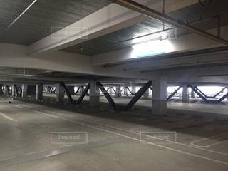 駐車場 - No.477267