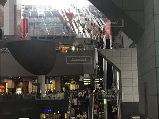 No.477271 京都駅