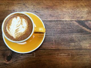COFFEEの写真・画像素材[435907]