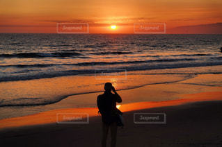 sunset - No.435915