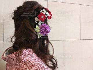 No.436986 髪型