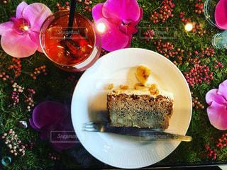 cafe - No.436991