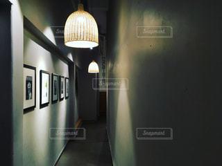 cafe - No.437016