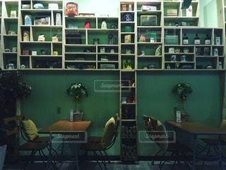 No.437035 cafe