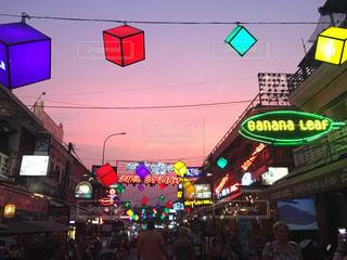 カンボジア - No.437059