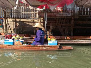 Thailand - No.437074