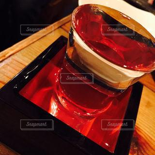 お酒の写真・画像素材[437325]