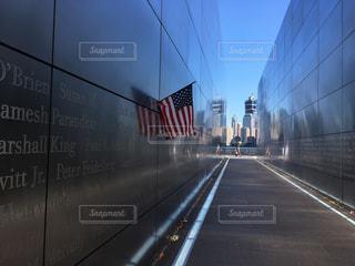 USAの写真・画像素材[437332]