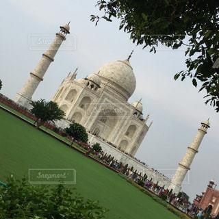 インド - No.438227