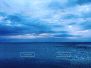 海の写真・画像素材[464878]