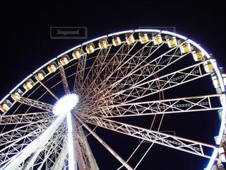 夜の写真・画像素材[436774]