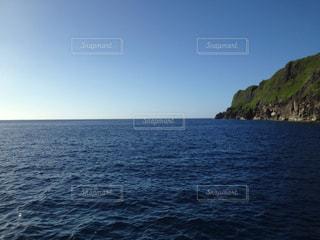 ビーチの写真・画像素材[436914]