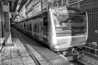 No.437162 駅