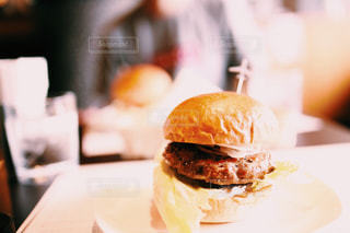 食べ物 - No.449056