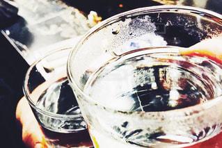 日本酒 - No.446039