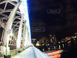 橋 - No.452654