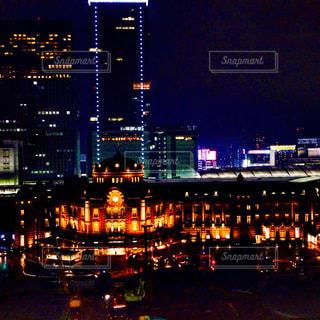 夜景 - No.475942