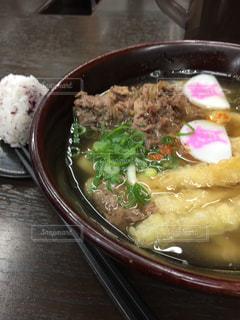 食べ物の写真・画像素材[466770]