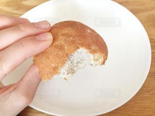 食べ物の写真・画像素材[442002]