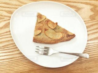 ケーキの写真・画像素材[442003]