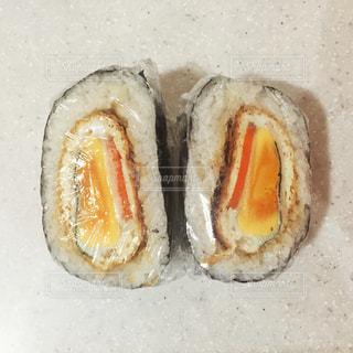 食べ物の写真・画像素材[442004]