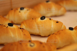 パンの写真・画像素材[441906]
