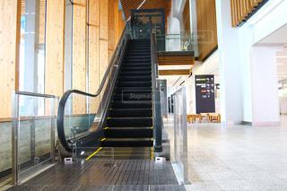 階段の写真・画像素材[487775]