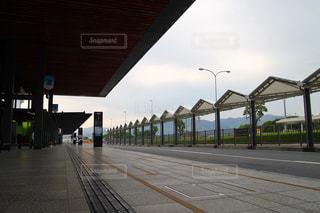 No.487777 空港