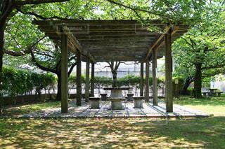 No.501754 風景