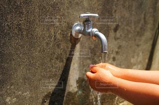 水の写真・画像素材[515339]