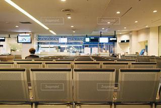 No.520058 空港