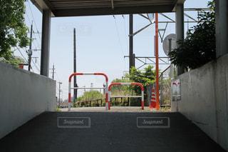No.523271 駅