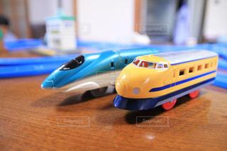 No.523338 電車