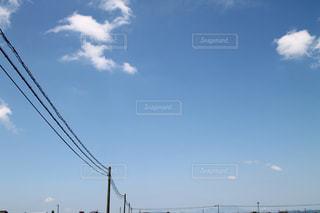 空 - No.546004
