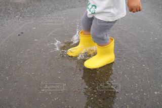 No.577793 雨