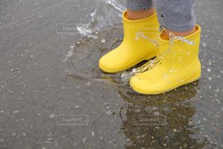 No.577797 雨