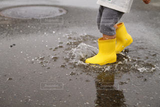 No.577811 雨