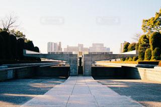 広島にての写真・画像素材[1132490]