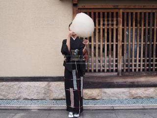 京都 - No.440324