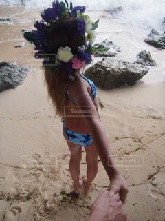 海の写真・画像素材[444894]