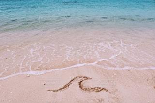 海の写真・画像素材[552268]