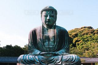 日本の写真・画像素材[585507]