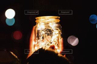 光の温もり - No.962305