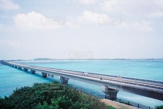島と島の写真・画像素材[2356608]