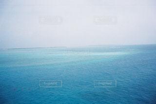 海は広いなの写真・画像素材[2356613]