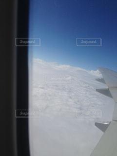 空の写真・画像素材[441355]