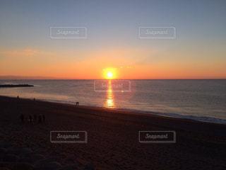 海の写真・画像素材[439143]
